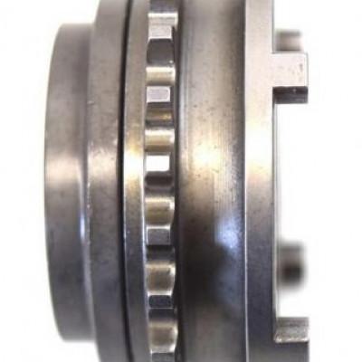 POGONSKI ZUPČANIK ULJNE PUMPE CB 600 F (98-13), CBF 600 N/S (04-10), CBR 600 F (98-12), CBR 600 RR (03-13), CBR 1100 XX (97-98) - RABLJENO (15131-MAL-A01)