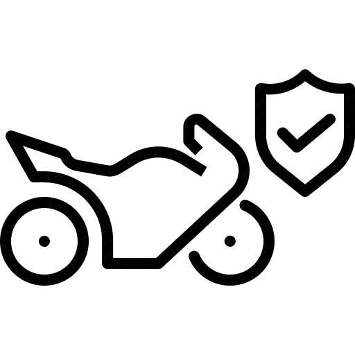 PVC OKLOPI, PLASTIKE